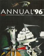Bologna Annual '96 fiction