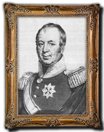 Leopold van Limburg Stirum