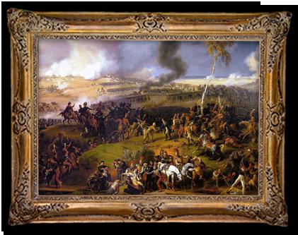 Slag bij Borodino