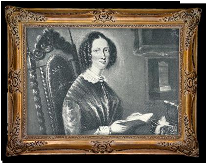 Betsy Kemper