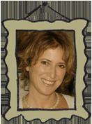 Angela Pelaez Vargas