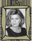 Lucy de Graaf