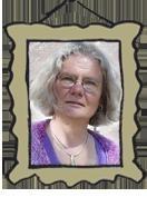 Annita Wilschut