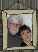 Ingrid & Dieter Schubert
