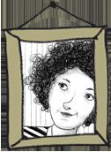Sabine Rothmund