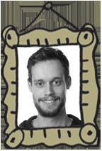 Aron Dijkstra