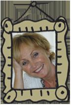 Anita van den Bogaart
