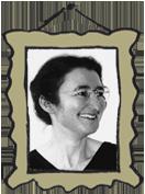 Géraldine Elschner