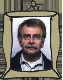Gerard Espunt