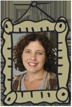 Martine van Rooijen