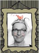 Nelleke Verhoeff