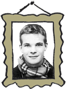 Quentin Gréban
