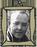 Willem Bek