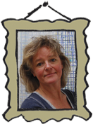 Cora Vries