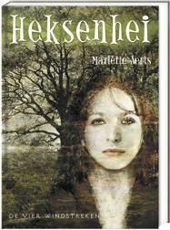 E-book, Heksenhei (10+)