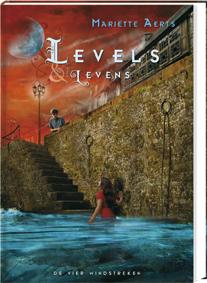E-book, Levels en levens (11+)