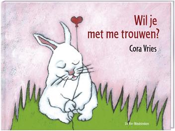 E-book, Wil je met me trouwen?