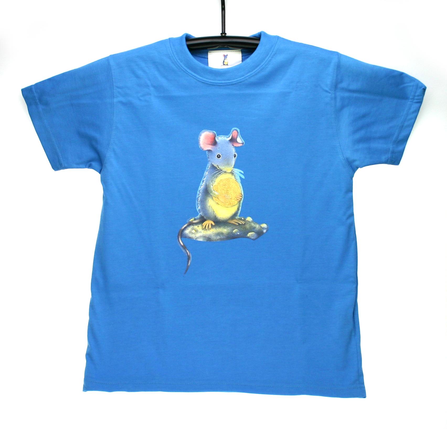 T-shirt Max