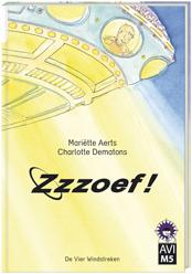 E-book, Zzzoef!