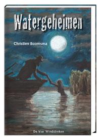 Watergeheimen (11+)