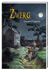 Zwerg (12+)