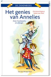 Het genies van Annelies