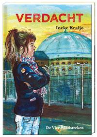 E-book, Verdacht (10+)
