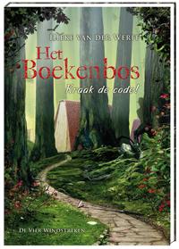 E-book, Het Boekenbos (10+)
