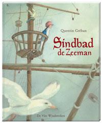 Sindbad de Zeeman