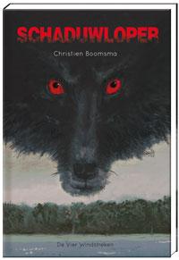 E-book, Schaduwloper (12+)