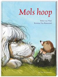 E-book, Mols hoop