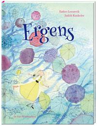 E-book, Ergens
