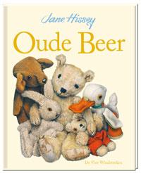 Oude Beer