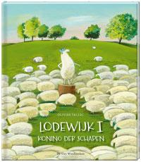 Lodewijk I, koning der schapen