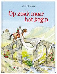 E-book, Op zoek naar het begin