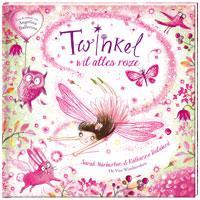 Twinkel wil alles roze