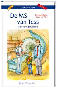 De MS van Tess