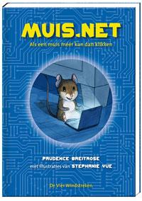 Muis.net (9+)