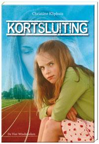 E-book, Kortsluiting (10+)