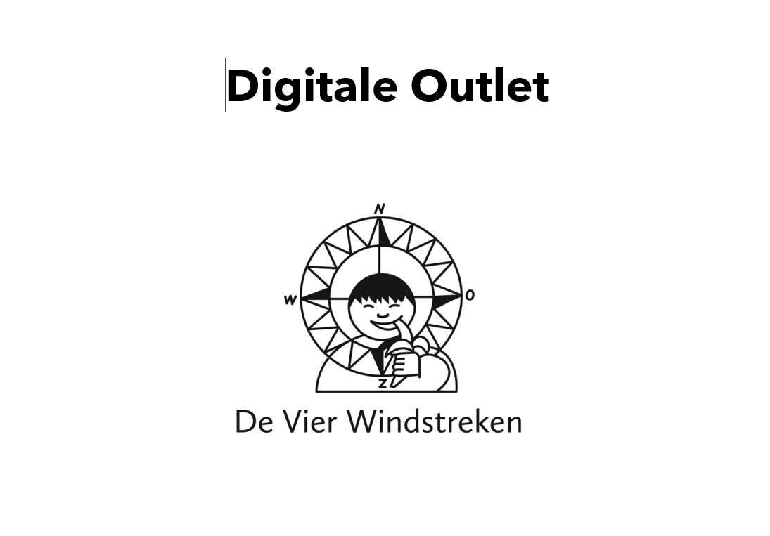 BLACK FRIDAY - Digitale OUTLET - Mystery box (jeugdboeken)