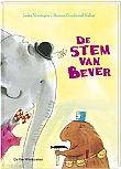 E-book, De stem van Bever