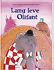 E-book, Lang leve Olifant