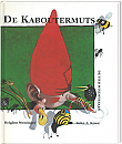 De Kaboutermuts