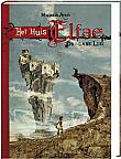 E-book, Het Huis Elfae: Dragans list