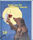 Beer en de kleine engel