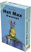 Kwartet, Max
