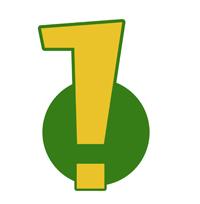 Logo Aarde Eerst!